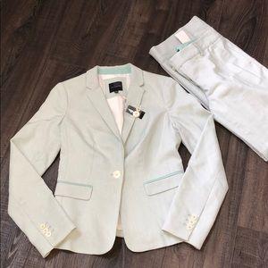 Size XS Suit Jacket - NWT!